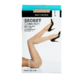 Secret Collection Silky Pantyhose C Reinforced Panty Nude 1 Pair
