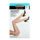 Secret Collection Silky Pantyhose C Reinforced Panty Natural 1 Pair