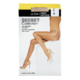 Secret Collection Ultra Sheer Pantyhose B Control Panty Nude 1 Pair