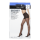 Secret Collection Shape Pantyhose D Tummy & Hip Shaper Nearly Black 1 Pair