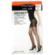Secret Collection Shape Pantyhose C Tummy & Thigh Shaper Nearly Black 1 Pair