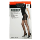 Secret Collection Shape Pantyhose D Tummy & Thigh Shaper Nearly Black 1 Pair