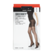 Secret Collection Shape Pantyhose B Tummy & Thigh Shaper Black 1 Pair