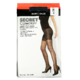 Secret Collection Shape Pantyhose D Tummy & Thigh Shaper Black 1 Pair