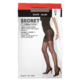 Secret Collection Shape Pantyhose B Tummy & Thigh Shaper Natural 1 Pair