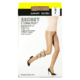 Secret Collection Support Pantyhose B Medium Support Leg Natural 1 Pair