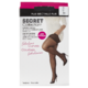 Secret Collection Courbes Fabuleuses Taille plus Bas-Culotte 3+ 78260 Noir