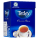 Tetley Orange Pekoe Tea 72 Tea Bags