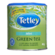 Tetley Green Tea Mint 24 Tea Bags