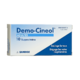 Sandoz Demo-Cineol Adultes 10 Suppositoires