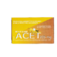 Acet Suppositoires D'Acétaminophène 325Mg x 12 Suppositoires