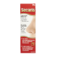 Secaris Lubricating Nasal Gel 30g