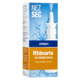 Rhinaris Atomiseur Nasal 30mL