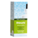 Rhinaris Pediatric Drops Saline Solution 45mL