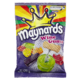 Maynards Wine Gums Candy 170g