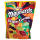 Maynards Wine Gums Bonbons 1 kg