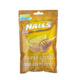 Halls Triple Soothing Action Mentho-Lyptus Honey-Lemon 30 Cough Tablets