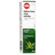 Life Brand Hydrocortisone Cream with Aloe 30g