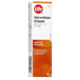 Life Brand Hydrocortisone Ointment 15g
