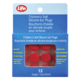 Life Brand Children's Soft Silicone Ear Plugs 12 Plugs
