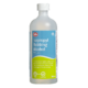 Life Brand Isopropyl Rubbing Alcohol 70% Usp 500mL