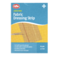 Life Brand Fabric Dressing Strip 6 Cm x 1 M