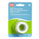 Life Brand Paper First Aid Tape 2.5 Cm x 9.1 M