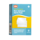Life Brand Medium Non-Adherent Sterile Pads 10 Pads