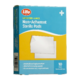 Life Brand Large Non-Adherent Sterile Pads 10 Pads