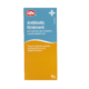 Life Brand Antibiotic Ointment 15g