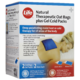 Life Brand Therabag Hot and Cold Therapy Packs 2 Convenient Sizes
