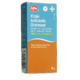 Life Brand Triple Antibiotic Ointment 15g