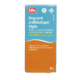 Life Brand Onguent Antibiotique Triple 15g