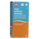 Life Brand Triple Antibiotic Ointment 30g