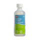 Life Brand Rubbing Alcohol Compound 250mL