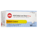Life Brand Asa Daily Low Dose 81mg x 180 Tablets
