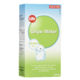 Life Brand Gripe Water Alcohol Free 250mL