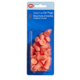 Life Brand Shaped Foam Ear Plugs 24 Plugs