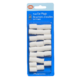 Life Brand Foam Ear Plugs 24 Plugs