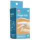 Life Brand Latex Finger Cots 24 Cots