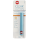 Life Brand Clear Action Cache Imperfections Anti-Acné Pâle 1.9g