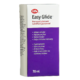 Life Brand Easy Glide Personal Lubricant 70mL