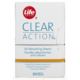 Life Brand Clear Action Oil Absorbing Sheets 50 Sheets