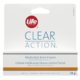 Life Brand Clear Action Medicated Acne Cream 28g