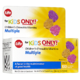 Life Brand for Kids Only Children's Chewable Multiple Vitamins Tablets