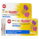 For Kids Only – Multivitamines à croquer pour enfants Life Brand