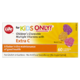 Life Brand for Kids Only Children's Chewable Multiple Vitamins with Extra C Tablets