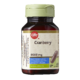 Life Brand Cranberry 9000mg Capsules