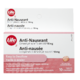 Life Brand Anti-Nauseant Dimenhydrinate 50mg x 10 Tablets