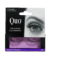QUO Full Lashes 803 Natural